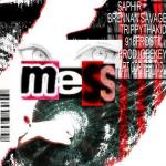 Saphir, Brennan Savage, TrippyThaKid & 916Frosty – Mess