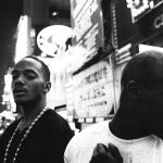 Mobb Deep – Boom Goes Cannon...