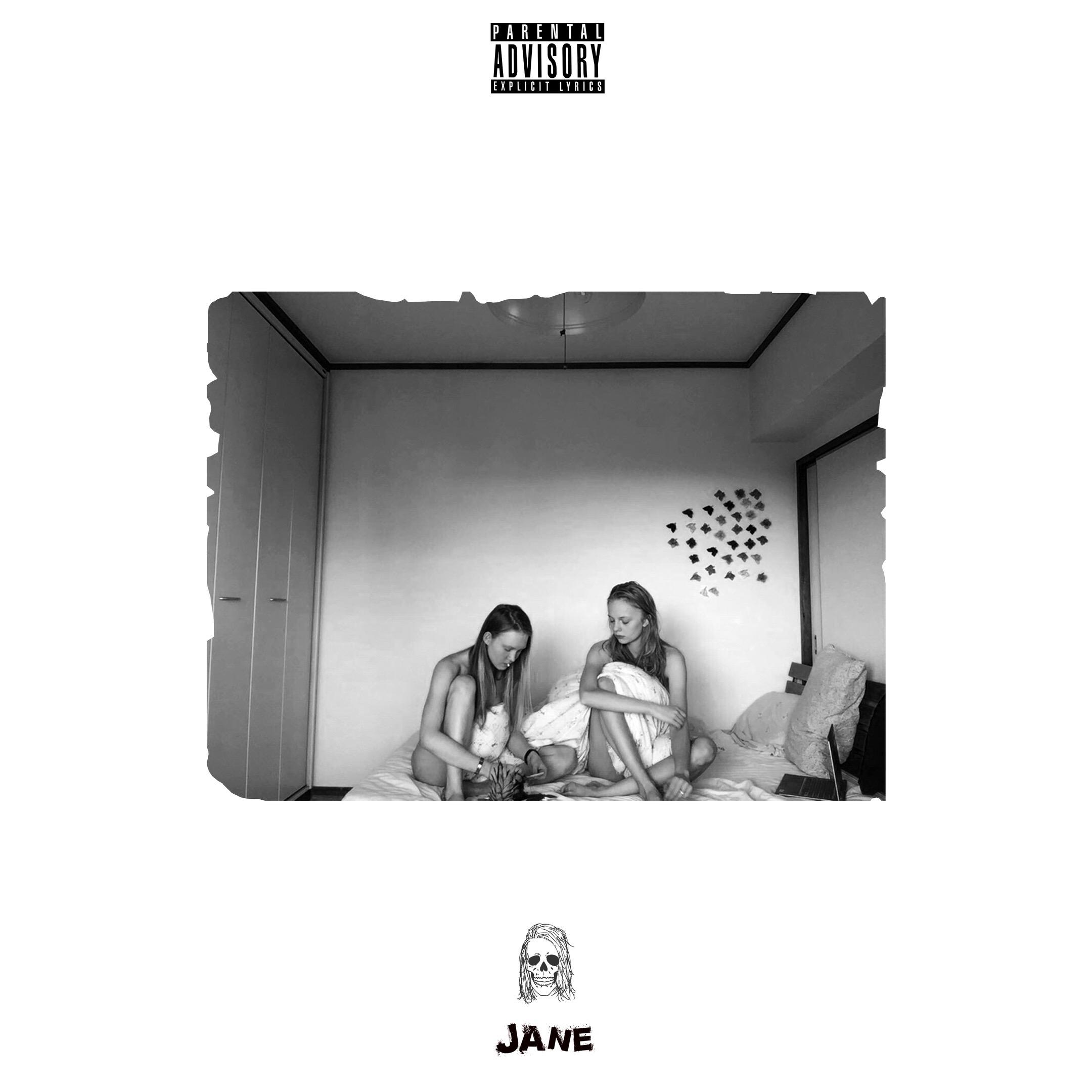 KURT92 & Jane – Подростки