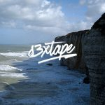 s3xtape – Отпусти
