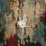 Mike Shinoda — Ghosts