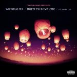 Wiz Khalifa & Swae Lee – Hoppeless Romantic