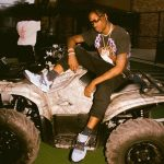 Travi$ Scott – Vacation