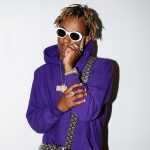 Rich The Kid & Pusha T – Can't Afford It