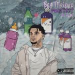Smokepurpp – Best Friend