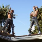 Lil Gnar & Lil Skies – Peoples Champ