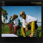 Social House & Lil Yachty – Magic In The Hamptons