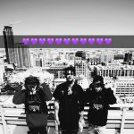 Lil Xan & smokepurpp & Diablo – Purpple Hearts