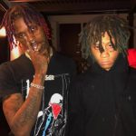 Trippie Redd, Chief Keef & Tadoe – I Kill People!