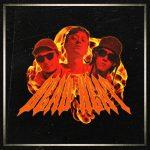 Big Baby Tape & Boulevard Depo – Dead Heat (MUNGUUGNUM Remix)