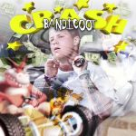 Yung Lean – Crash Bandicoot