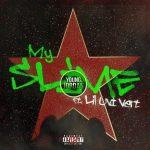 Young Jordan & Lil Uzi Vert – With My Slime