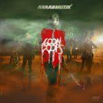 AraabMuzik – Goon Loops 2
