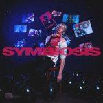 Грязный Рамирес – Symbiosis