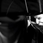 Denzel Cury – CLOUT COBAIN | CLOUT CO13A1N