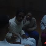 A$AP Rocky & A$AP Twelvyy & KEY – Crazy Brazy