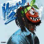 HoodRich Pablo Juan – Hoodwolf 2