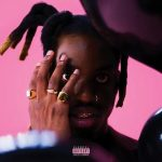 Denzel Curry – ACT I. LIGHT