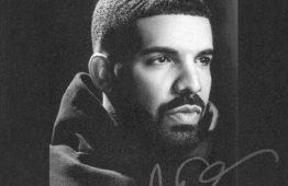 Рецензия: Drake – Scorpion