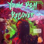 Young P&H – Recover