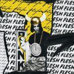 FLESH – Флип Мод