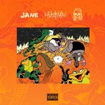 Jane, Heartsnow & KURT92 – Rappers