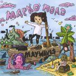 May Wave$ – Марко Поло