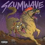 Grayda & 6ix9ine – Scumwave