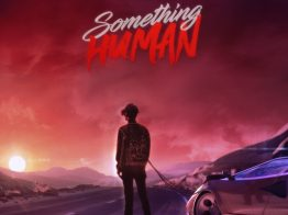 Muse – Something Human