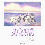 Sorta (O.T & Ploty) & Элджей – Aqua