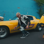Machine Gun Kelly – LOCO