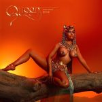 Nicki Minaj – Regular Degular