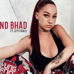 Bhad Bhabie & City Girls – Yung And Bhad