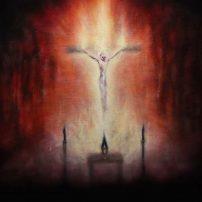 Sam Hill - Book ov Sam: Infernal Depths