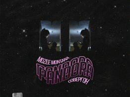 Mozee Montana & Совергон – Pandora