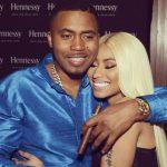 Nicki Minaj & Nas – Sorry