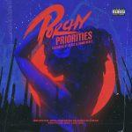 Porchy & OT Beatz & Komo Beatz – Priorities