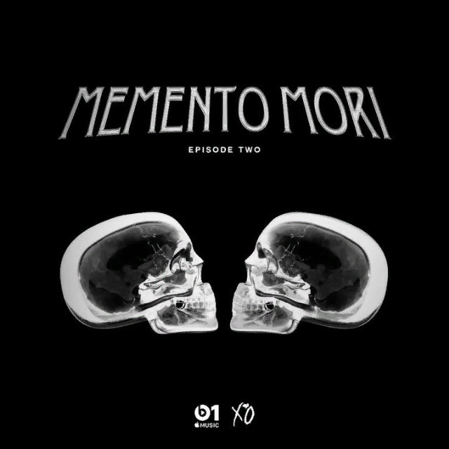 The Weeknd – Memento Mori (Ep. 2)