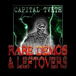Tveth – Rare Demos & Leftovers, Vol. 1