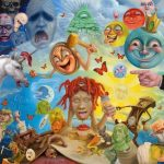 Trippie Redd – Taking A Walk