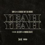 Don Q & A Boogie Wit Da Hoodie & 50 Cent & Murda Beatz – Yeah Yeah