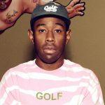 Tyler, The Creator – Puff