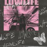 lowlife – Нет пути назад