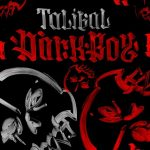 Talibal – Dark Boy