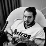 Post Malone – Fuck The Internet