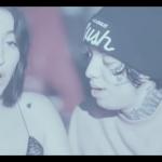 Lil Xan & Noah Cyrus – Live or Die