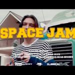 Flesh – Space Jam (Teaser)