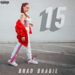 Bhad Bhabie – 15