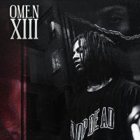 OmenXIII – I Feel Dead