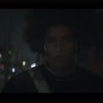 Eminem – «Venom» (Тизер Клипа)